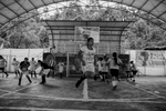 PeaceFotballClub_Arredoju_015