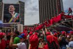 VenezuelaChavez-12