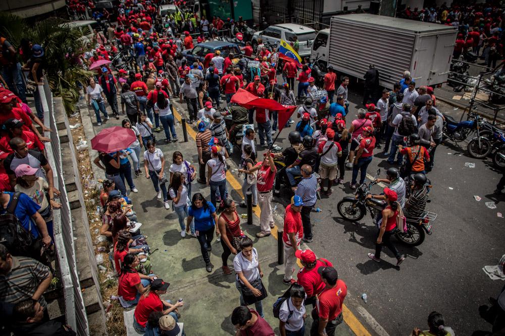 VenezuelaChavez-13