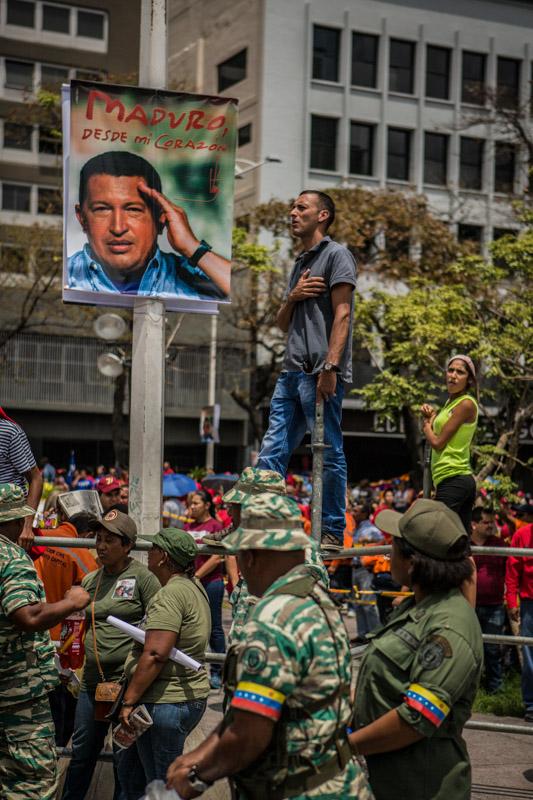 VenezuelaChavez-16