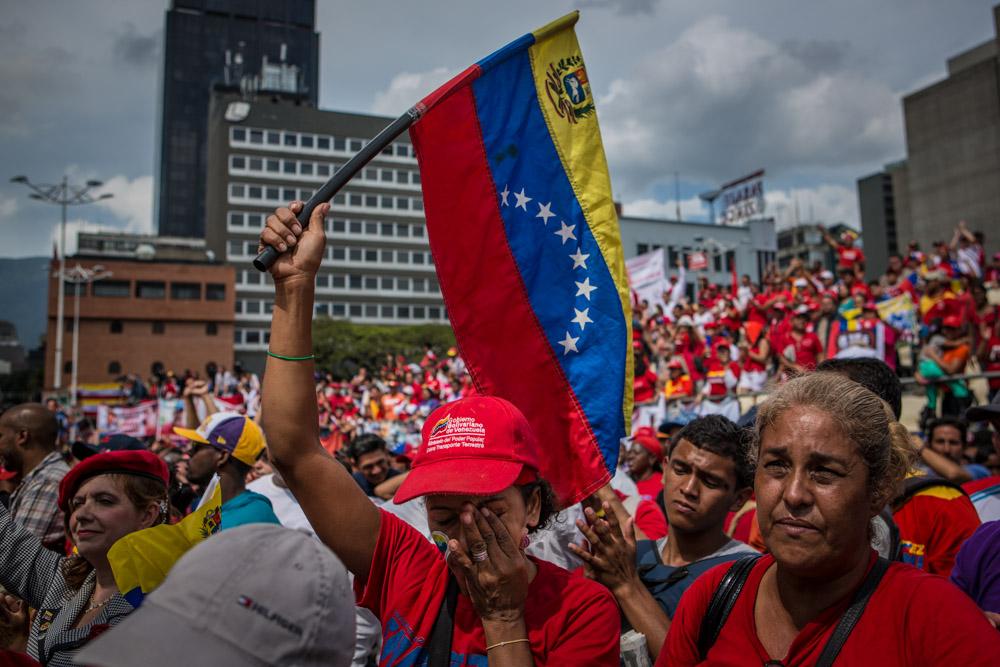 VenezuelaChavez-17