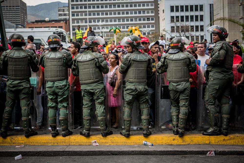 VenezuelaChavez-18
