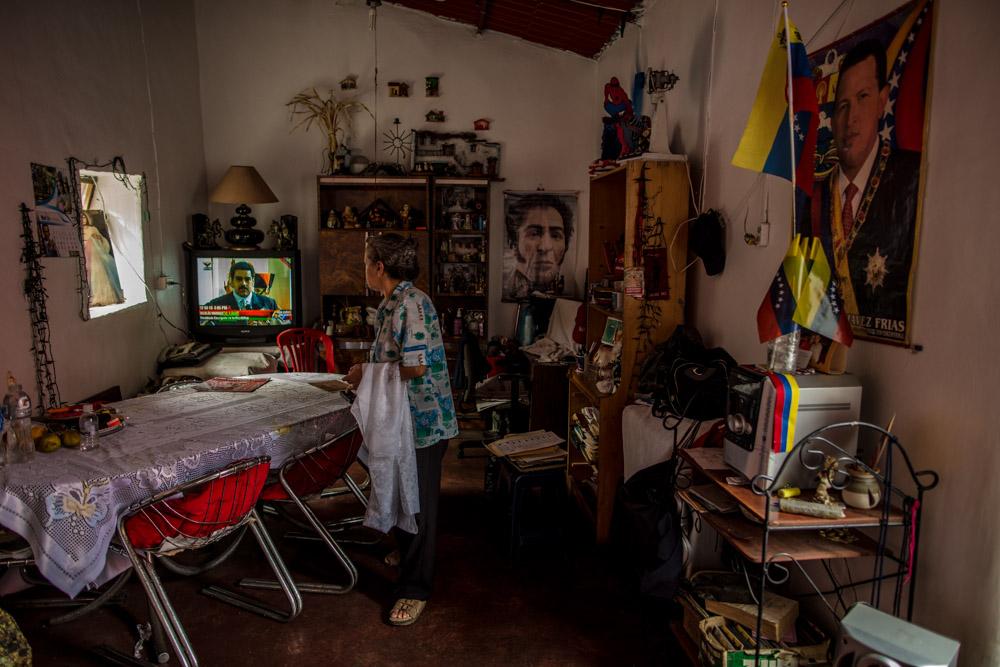 VenezuelaChavez-25