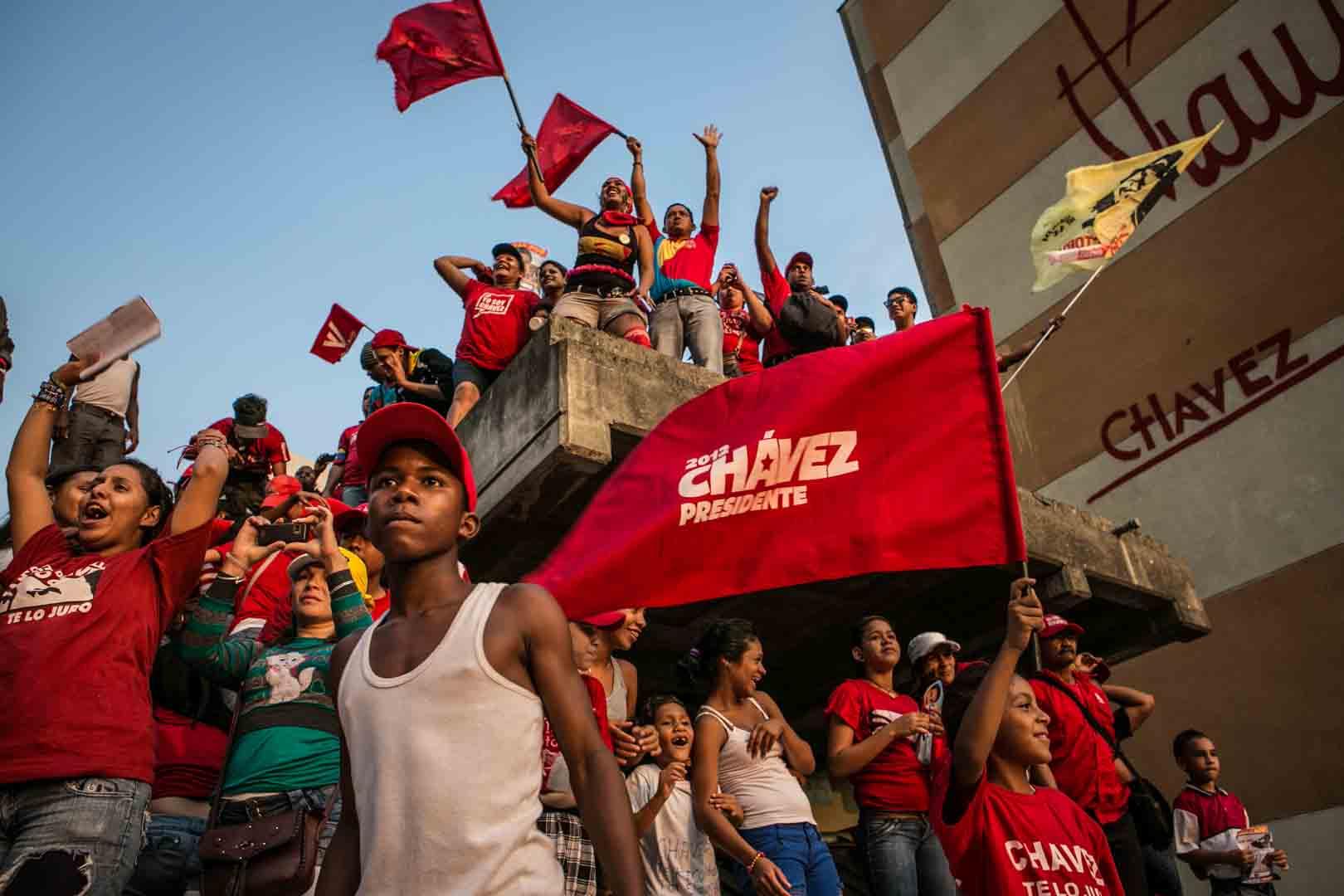 Venezuela_II_2013_04