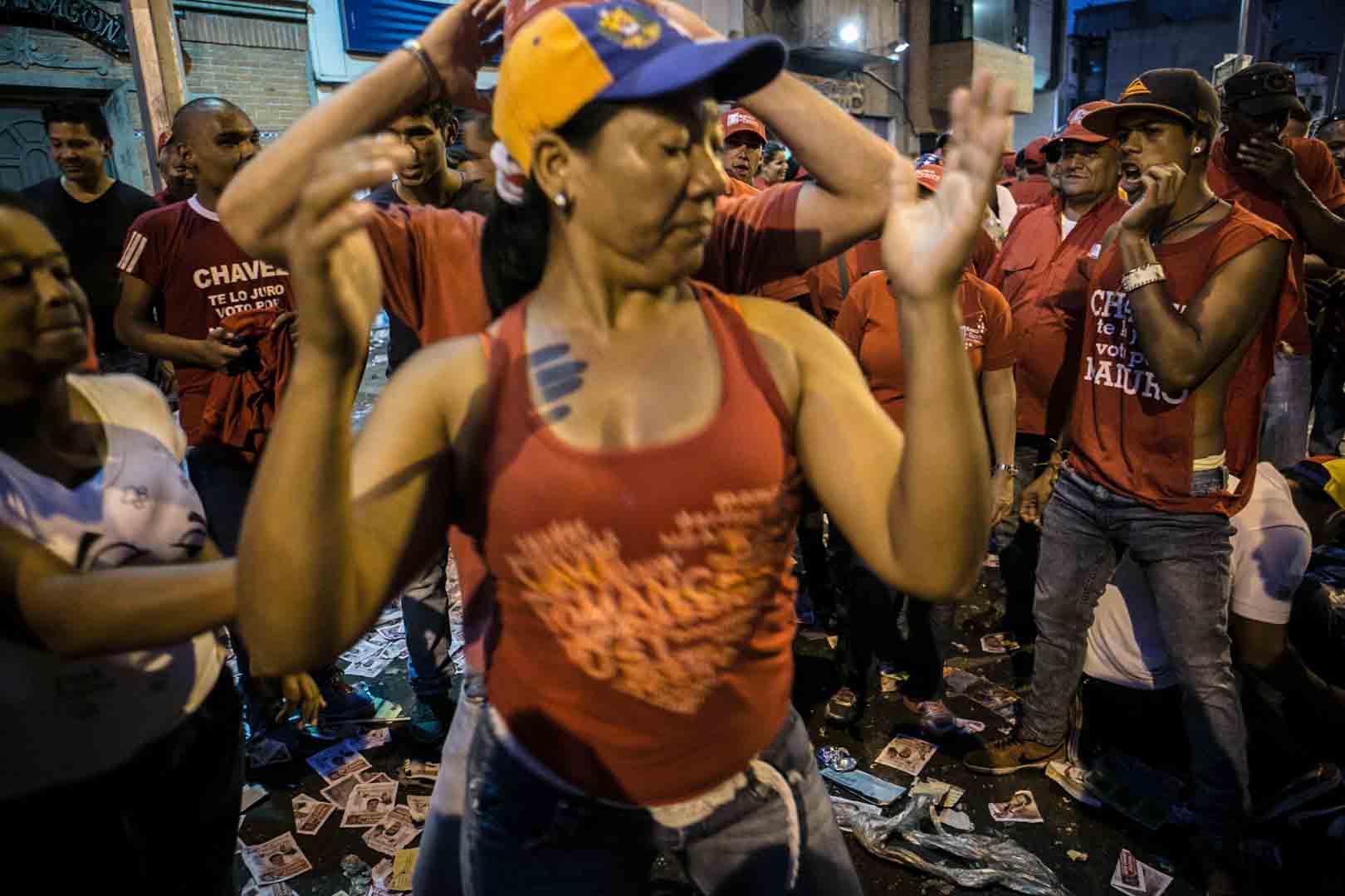 Venezuela_II_2013_07