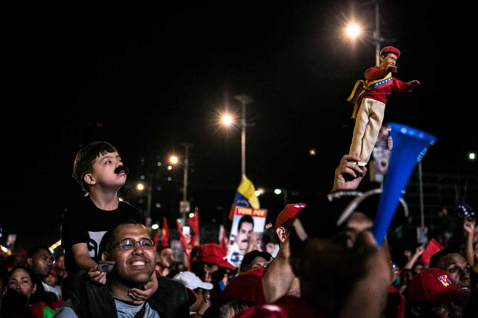 Venezuela_II_2013_10