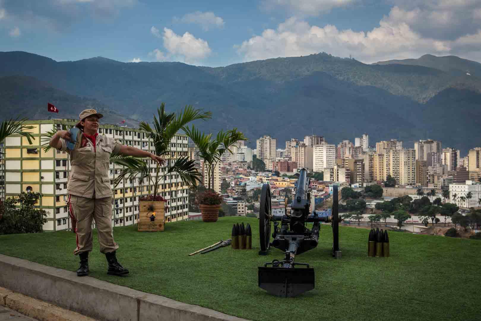 Venezuela_II_2013_17