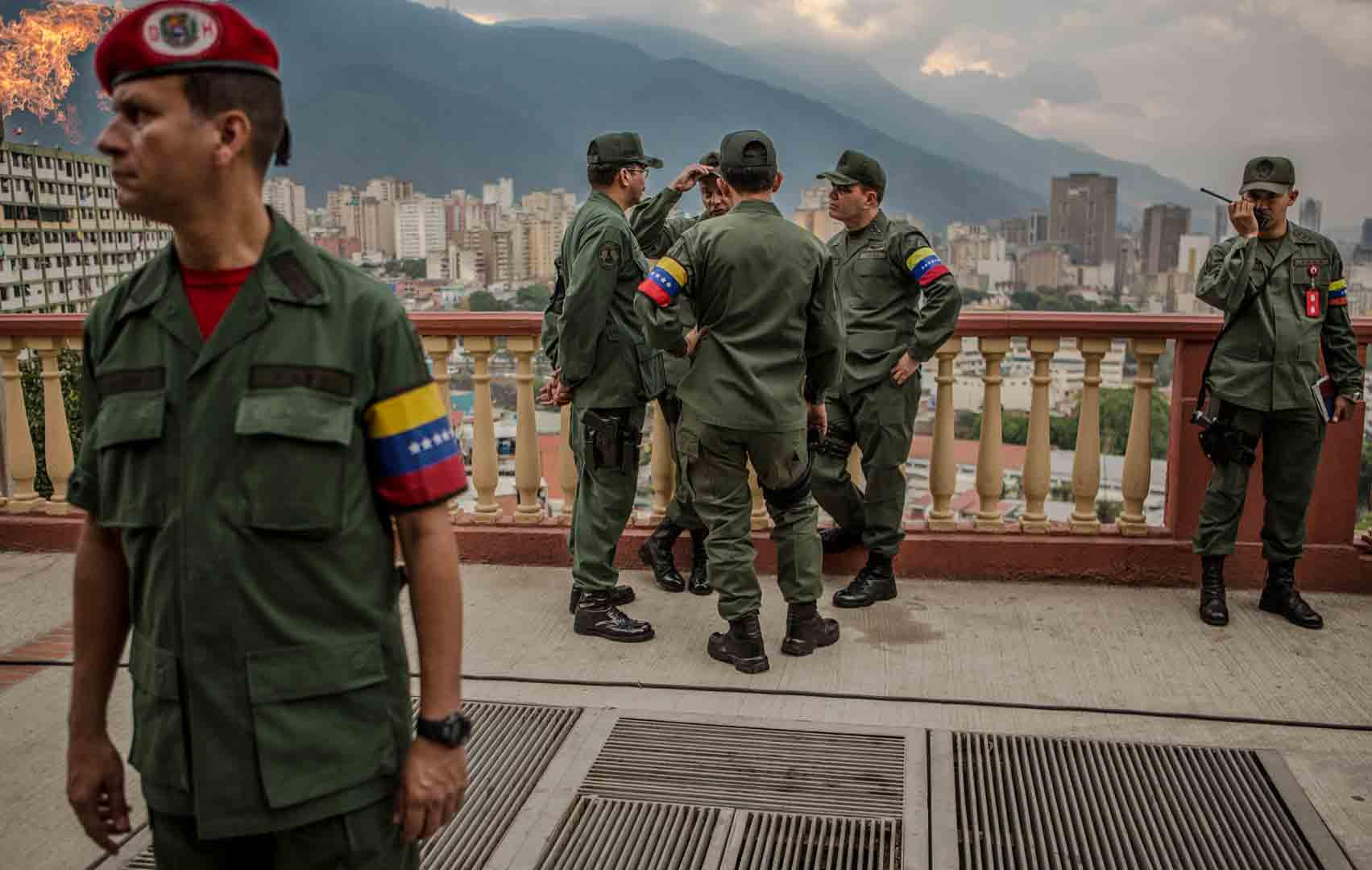 Venezuela_II_2013_18