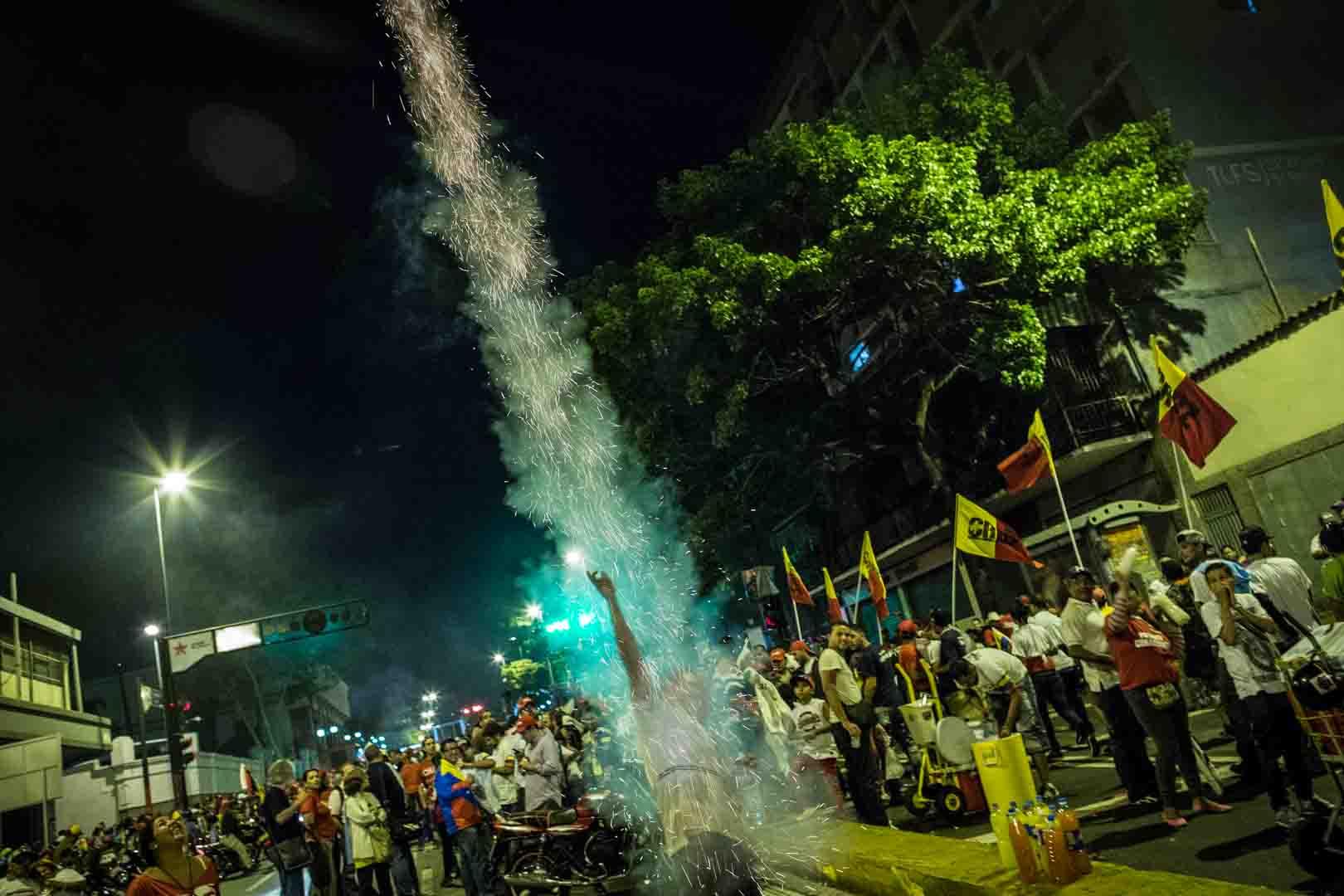 Venezuela_II_2013_26