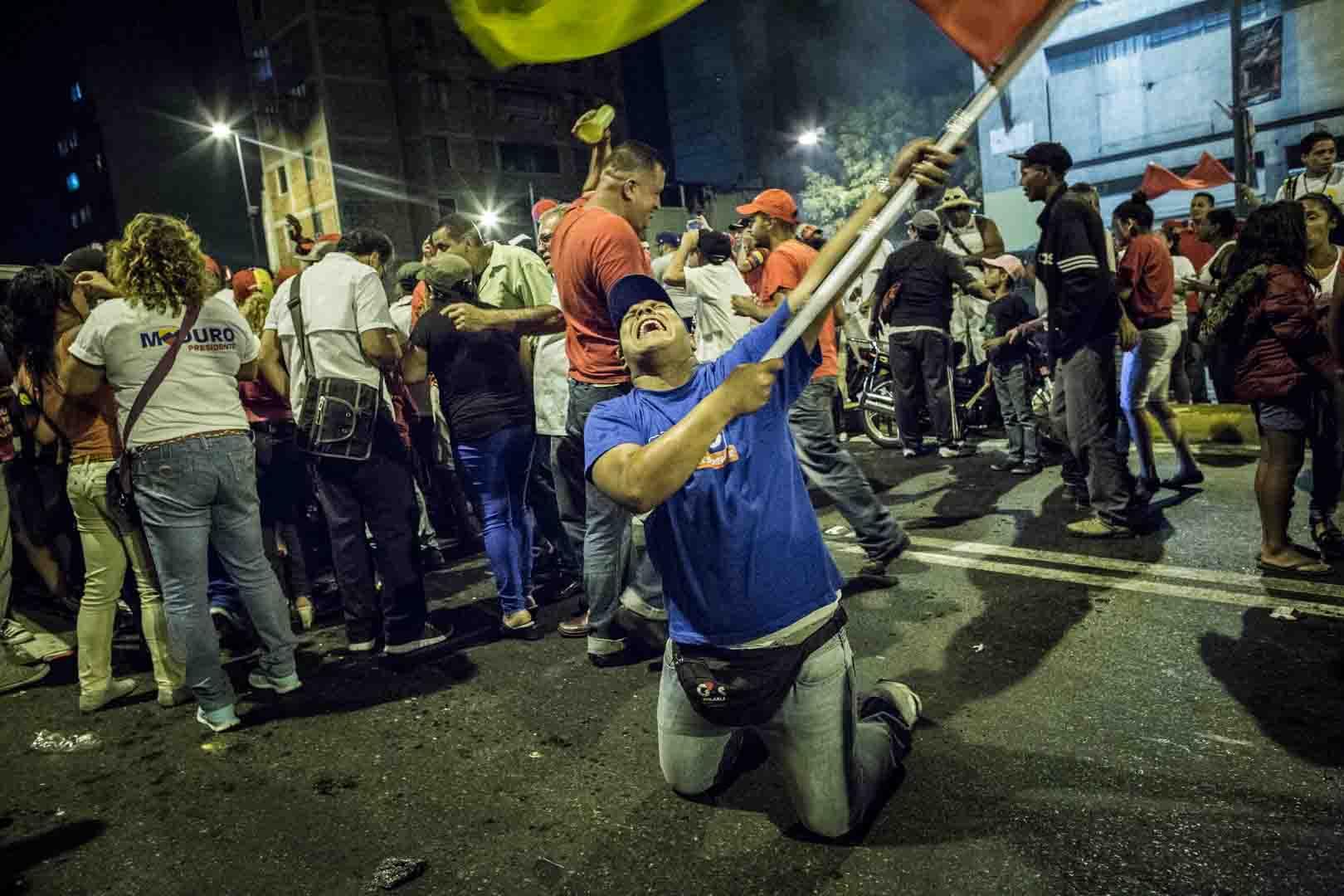 Venezuela_II_2013_27