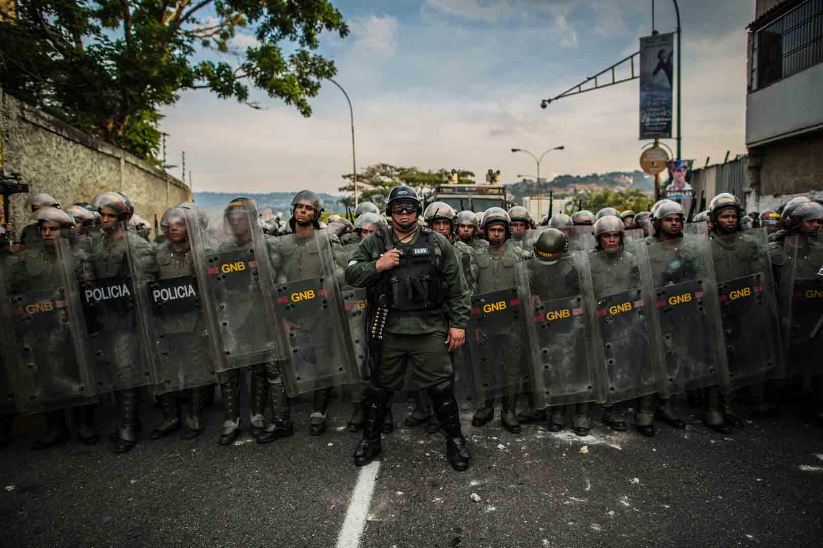 Venezuela_II_2013_34