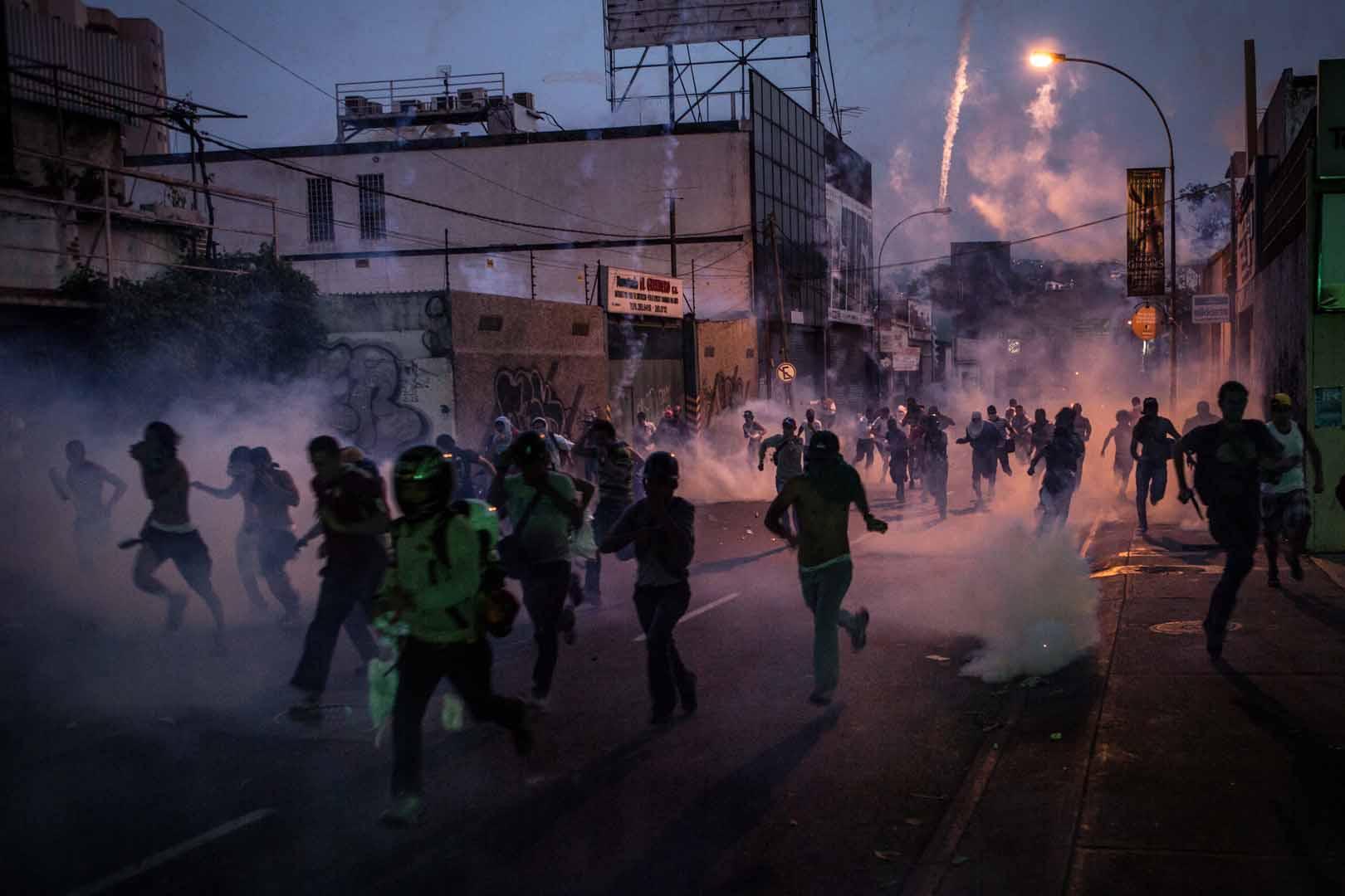 Venezuela_II_2013_36