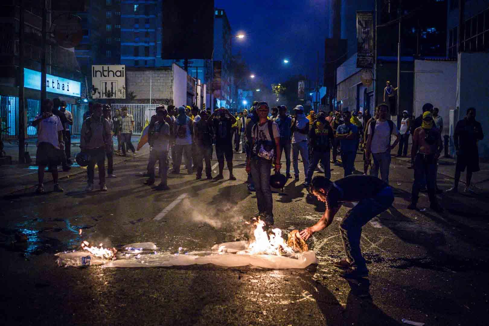 Venezuela_II_2013_37