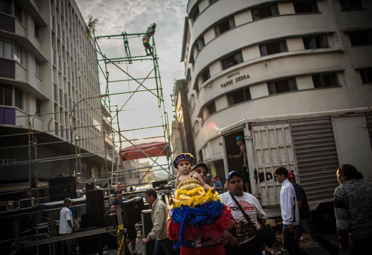 Venezuela_II_2013_39