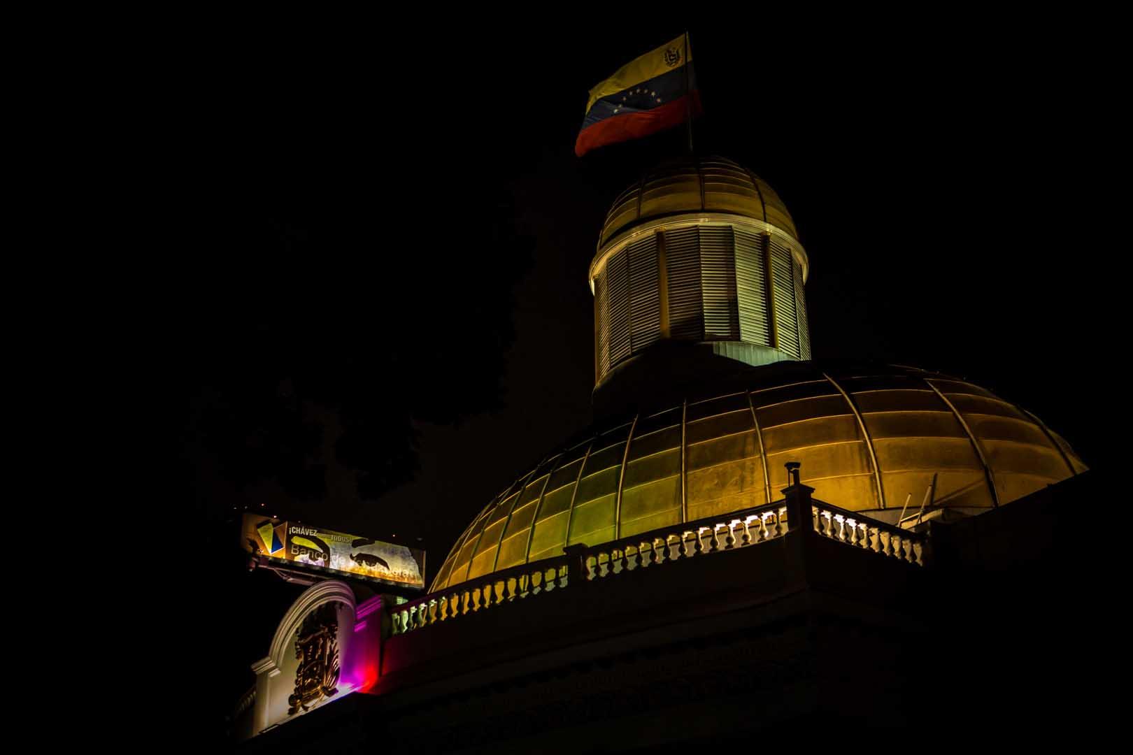 Venezuela_II_2013_40