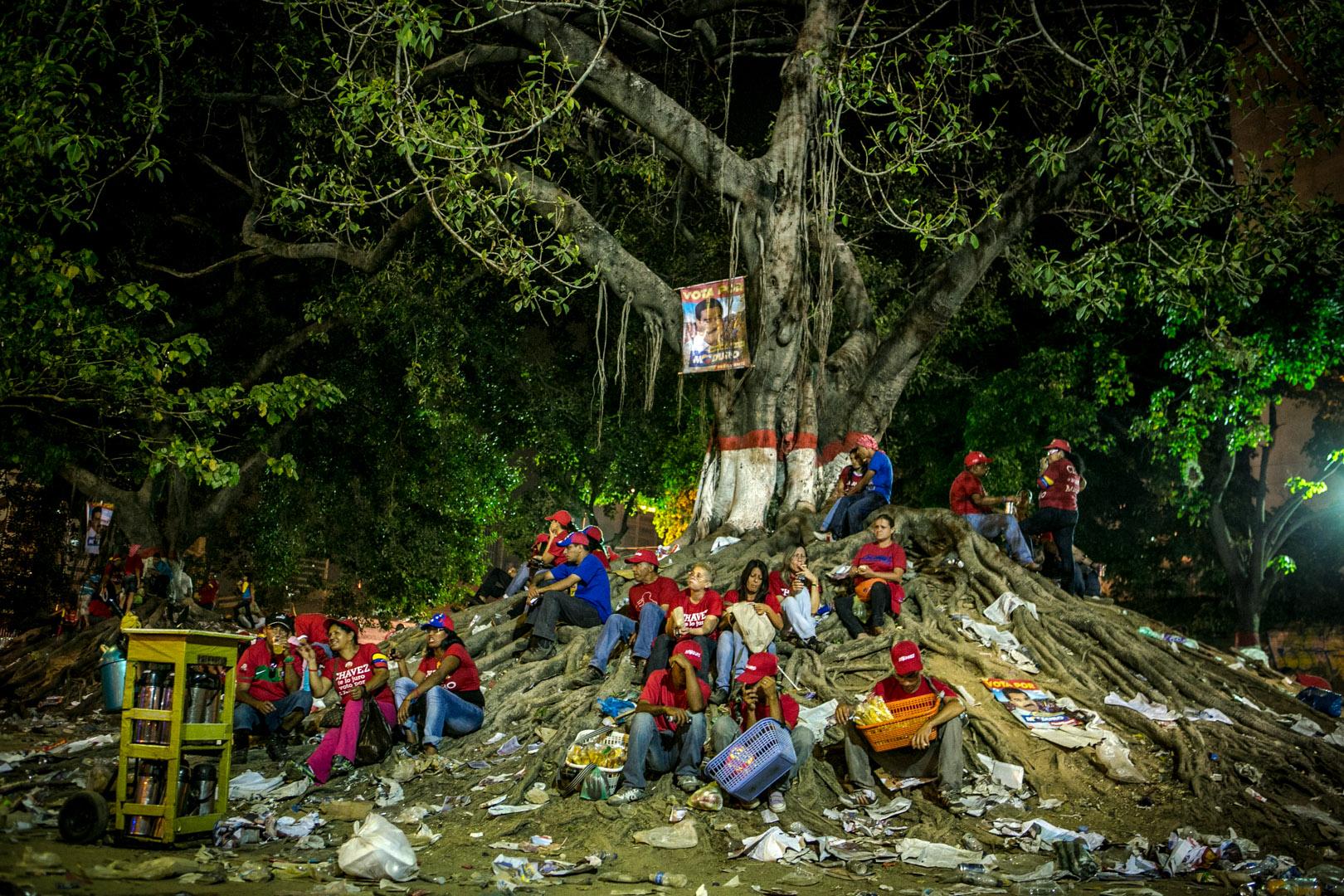 Venezuela_II_2013_56