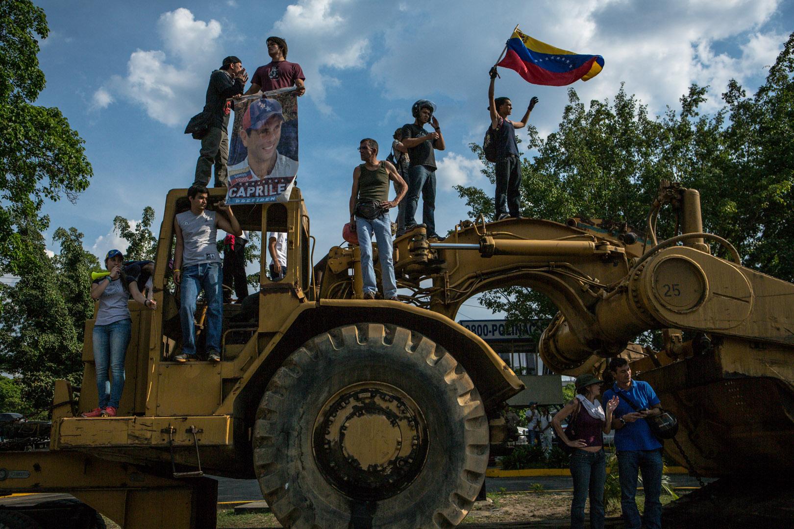 Venezuela_II_2013_59