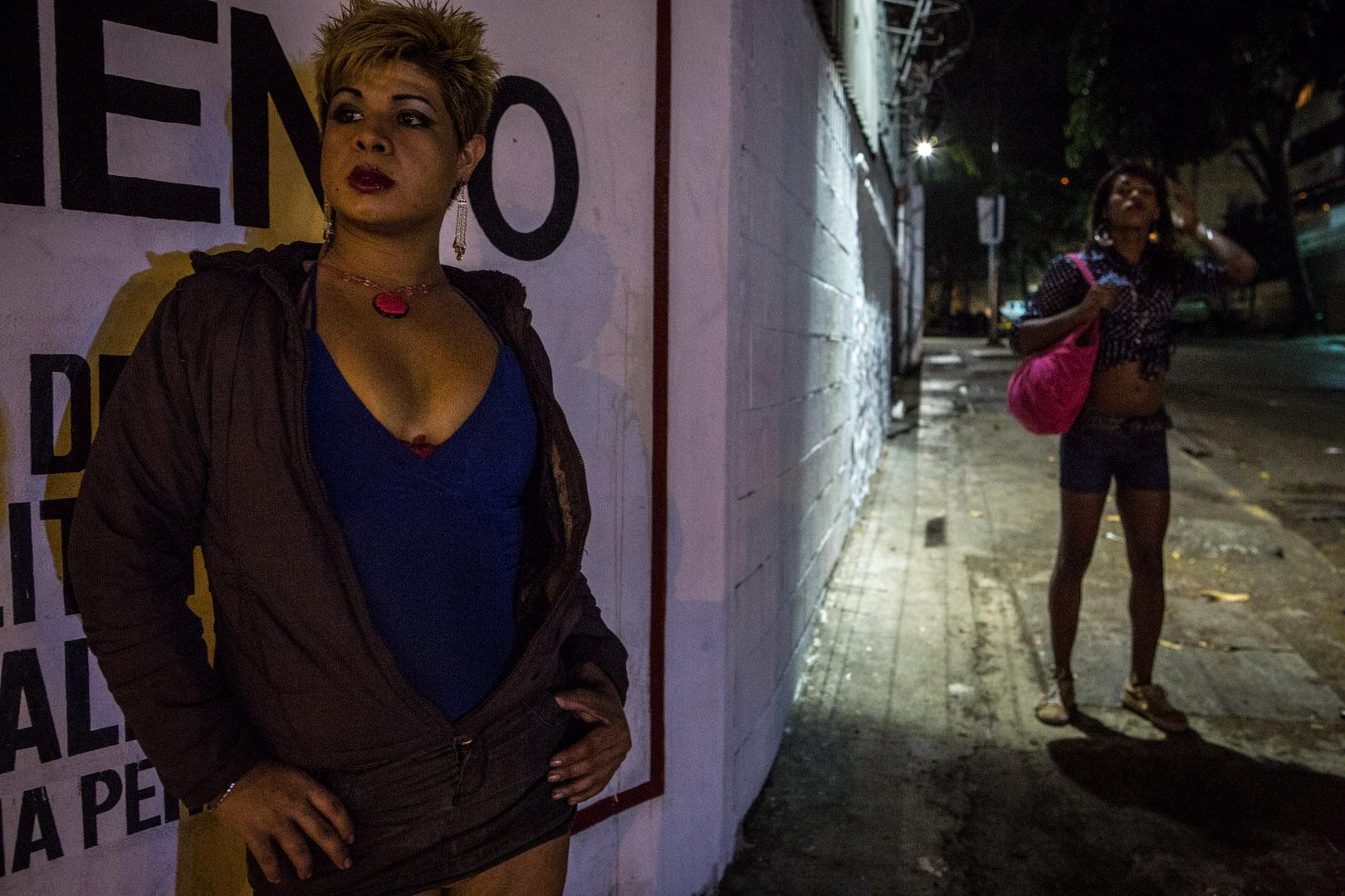 Venezuela_II_2013_61