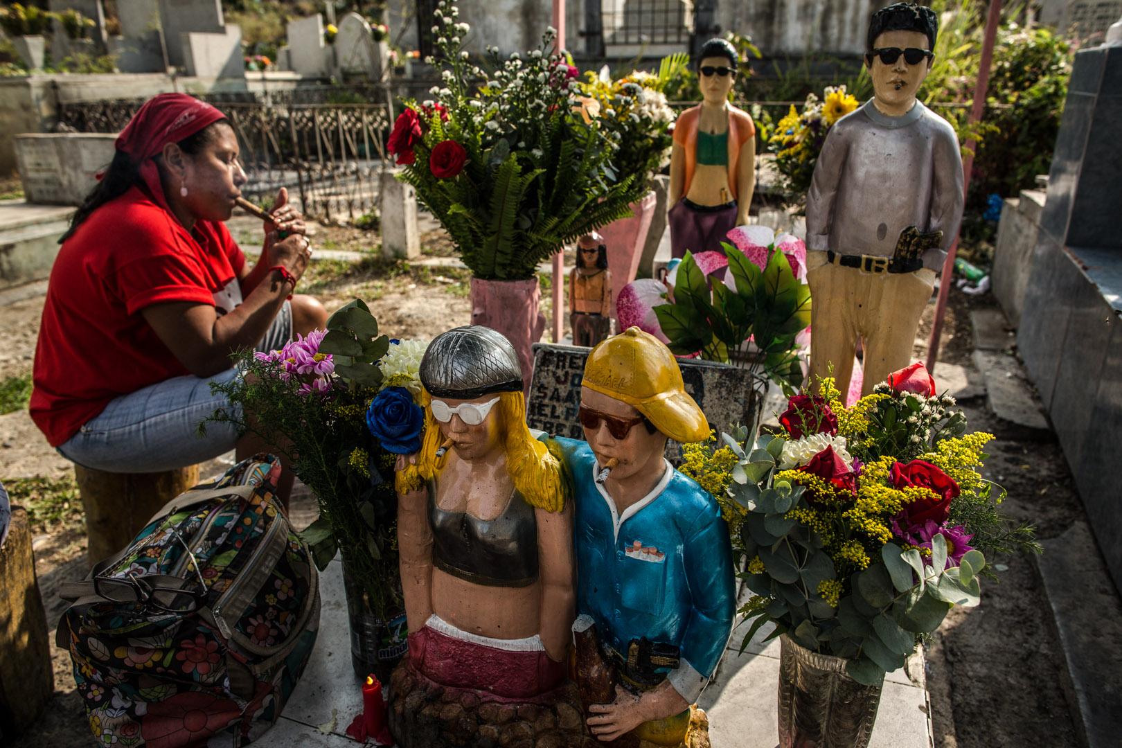 Venezuela_II_2013_62
