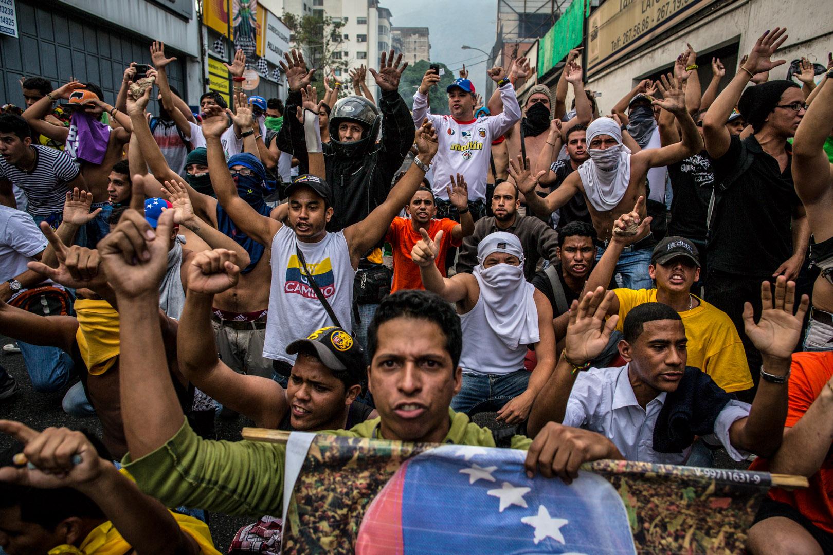 Venezuela_II_2013_68