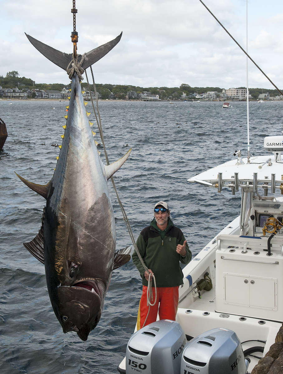Daddy-with-giant-tuna
