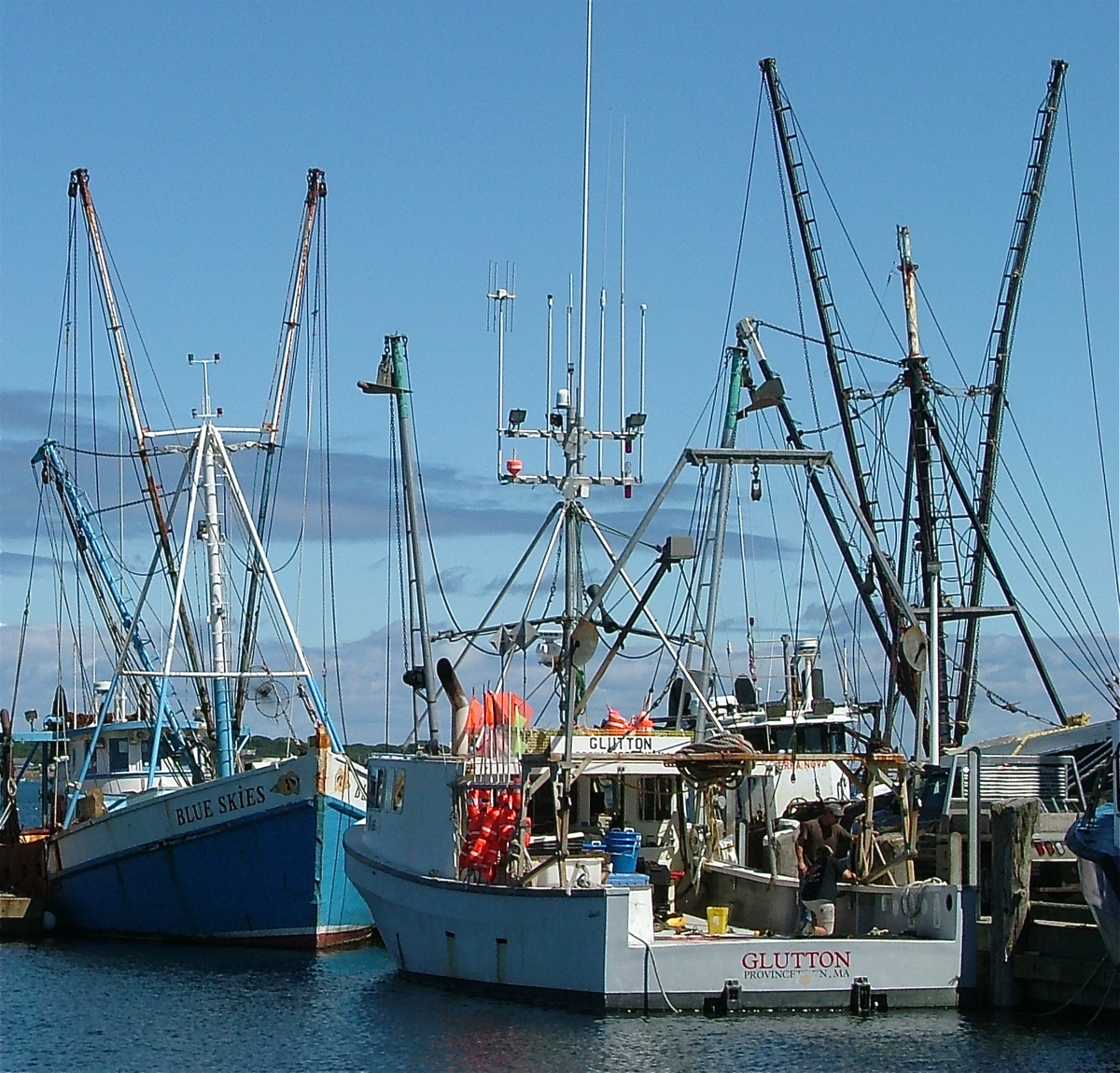 commercial_fishing_boats_2