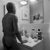 BathroomMirror_1
