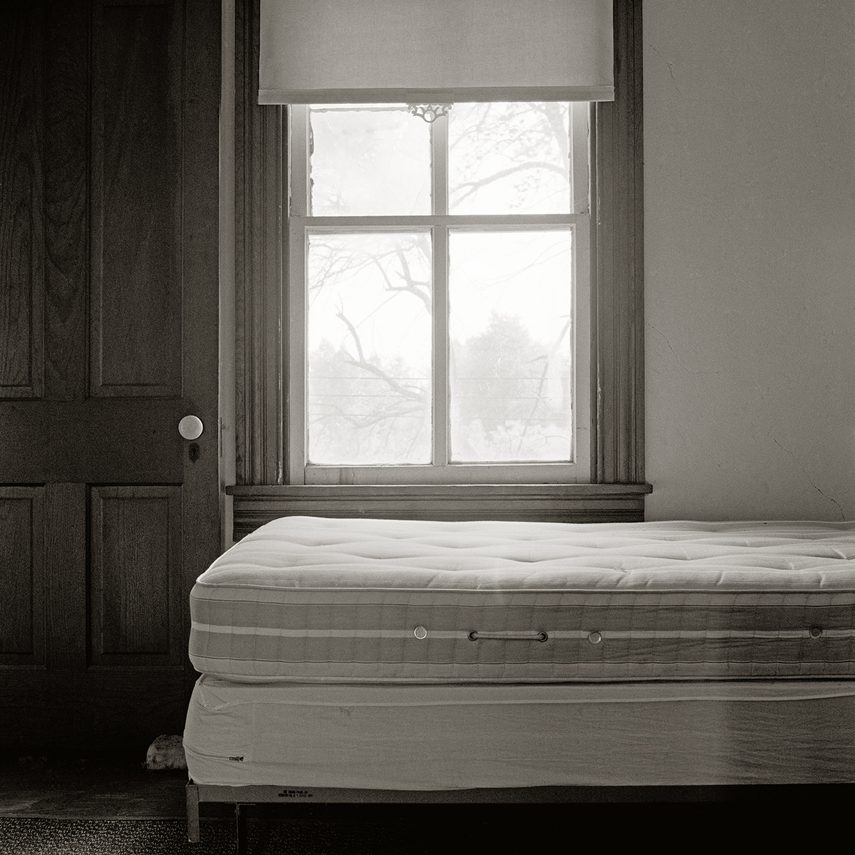 Bed_Window