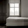 Bed_Window