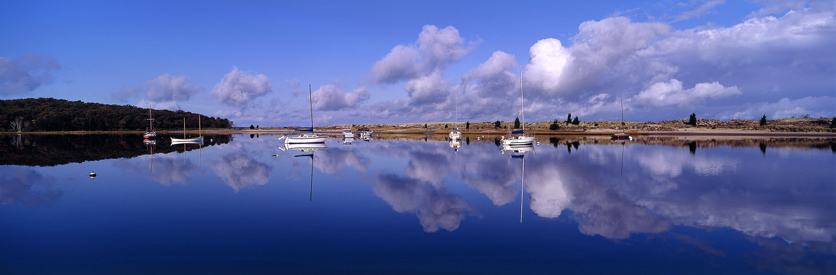 Boats_CalmAfterAStorm
