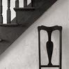 Chair_Prt1_20in