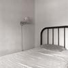 Empty_Bed_Prt1