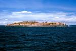 Goree_Island