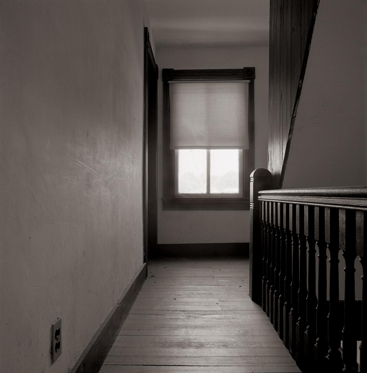 Hallway_Prt1