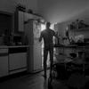Night_Refrigerator