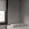Pillow_Prt1