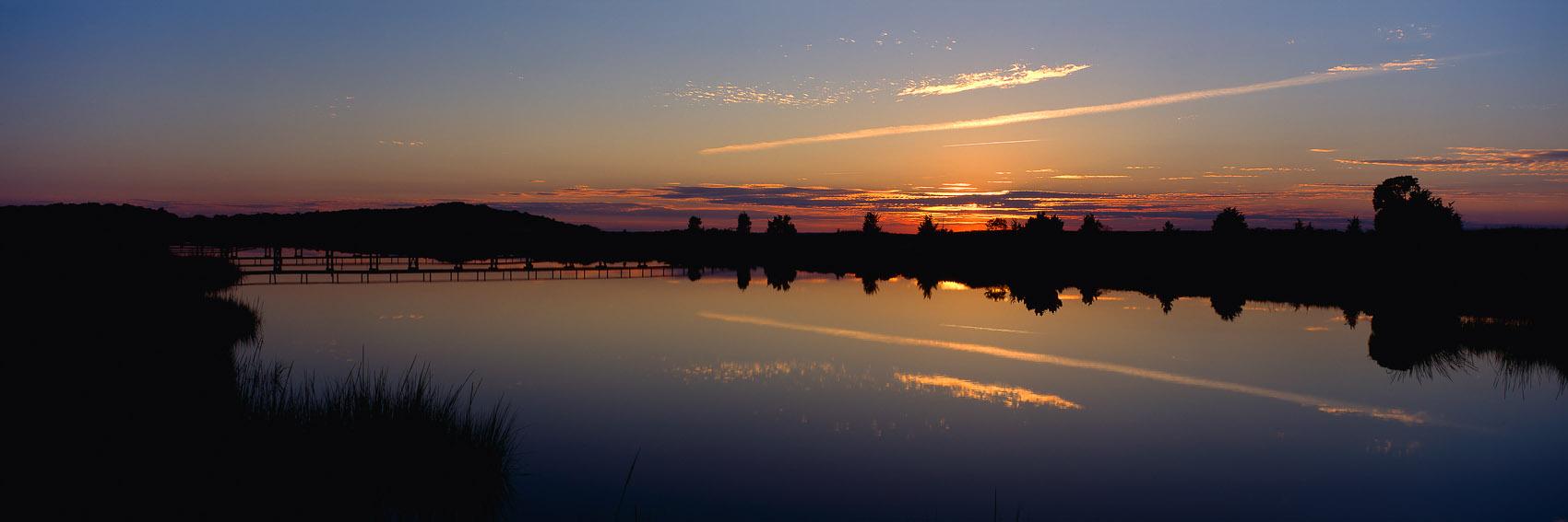 Redstone_Sunset