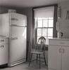 Refrigerator_Prt1
