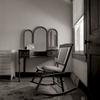 Rocking_Chair