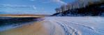 SagHarborBeach_Winter