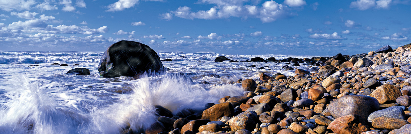 SplashingWater_Montauk