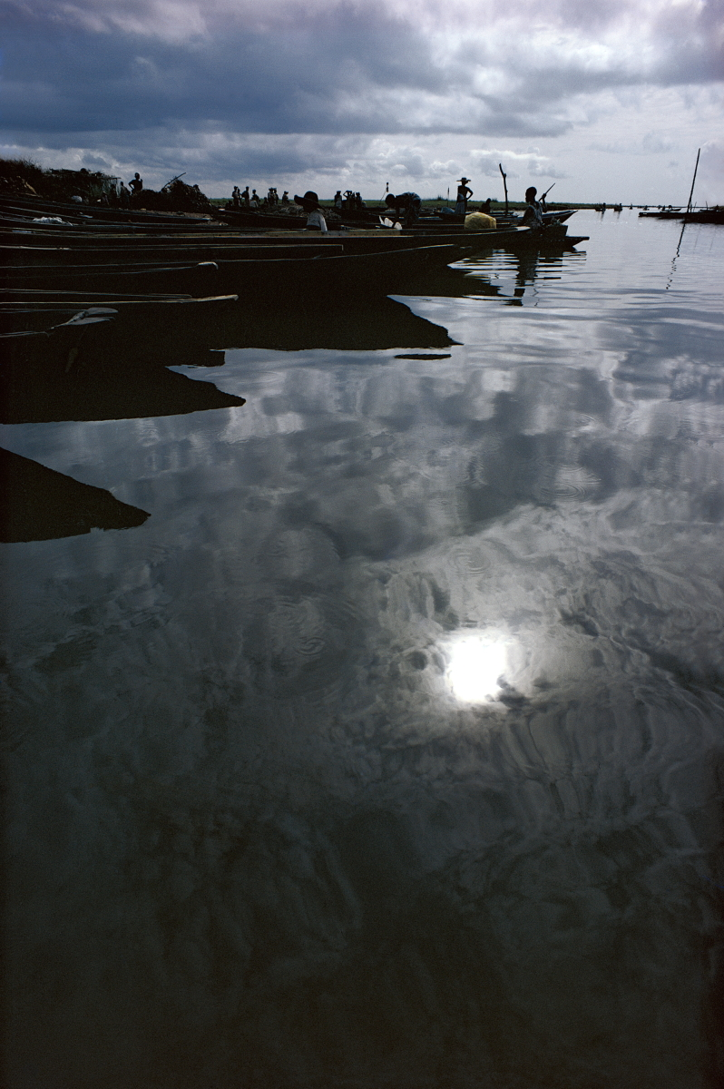 SunRelection_Water