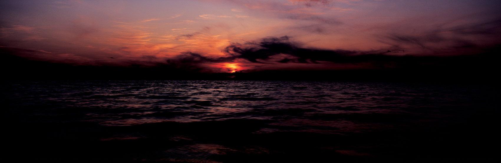 Sunset_LongBeach