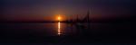 Sunset_PoundTrap_