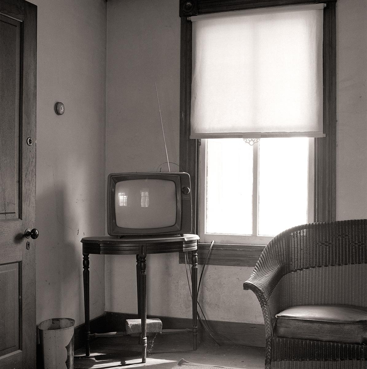 The_TV_Prt1_20in
