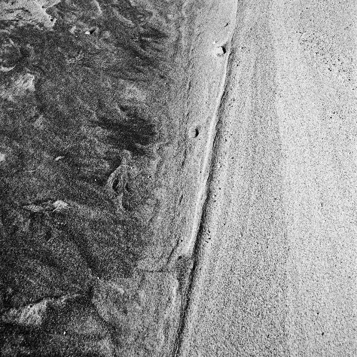 Wavelines_46