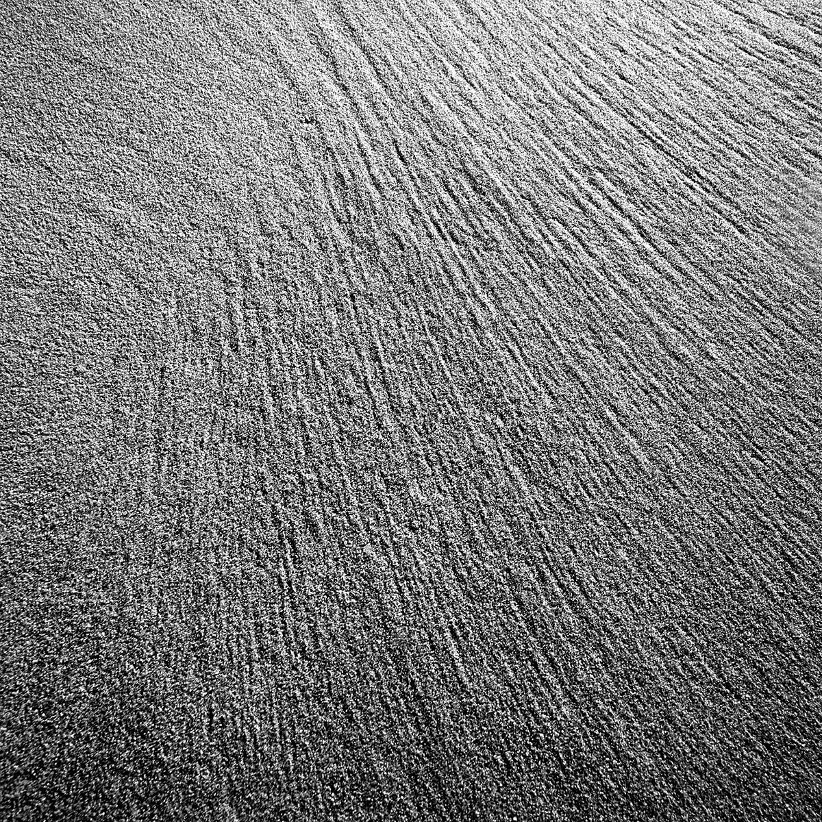 Wavelines_53