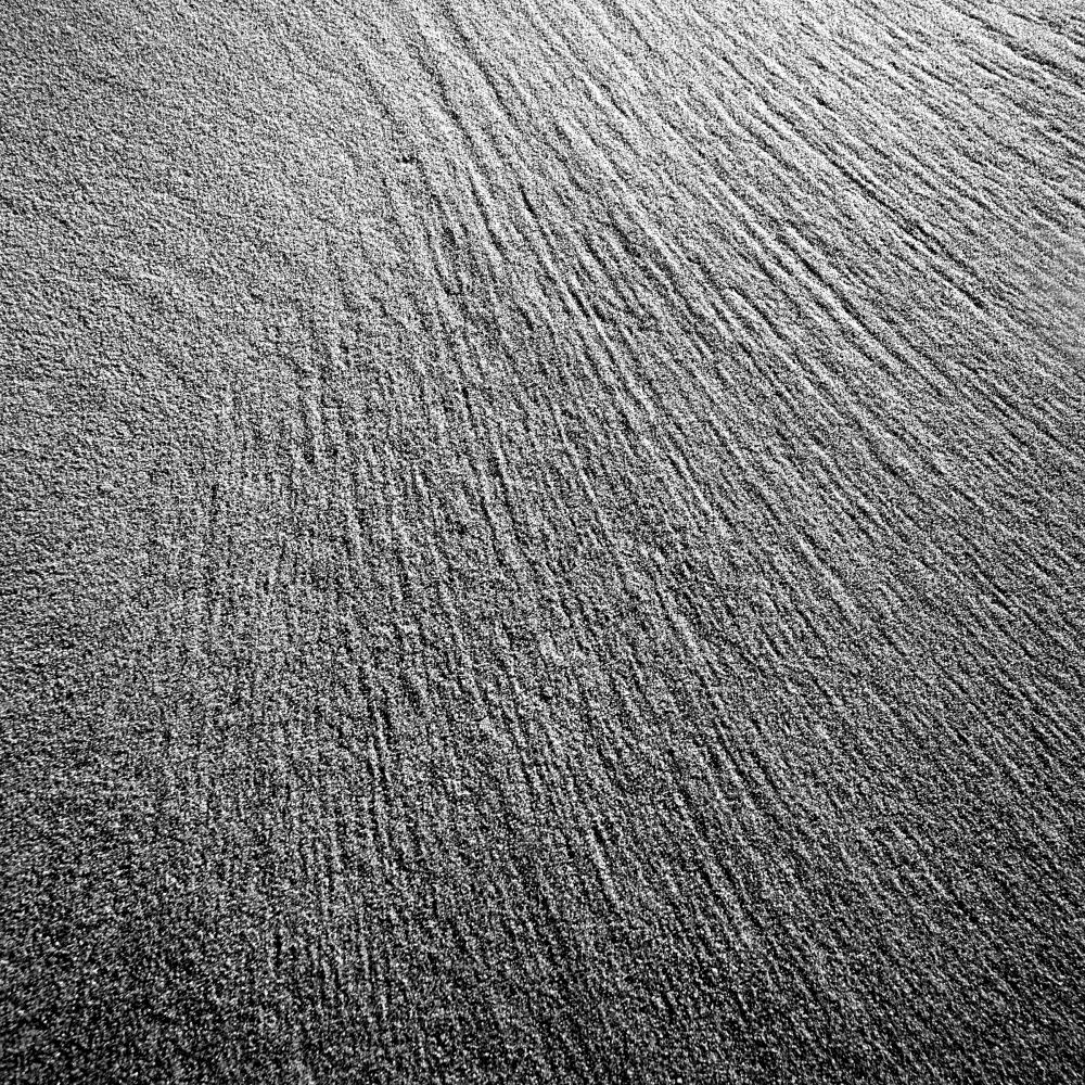 Wavelines_6B