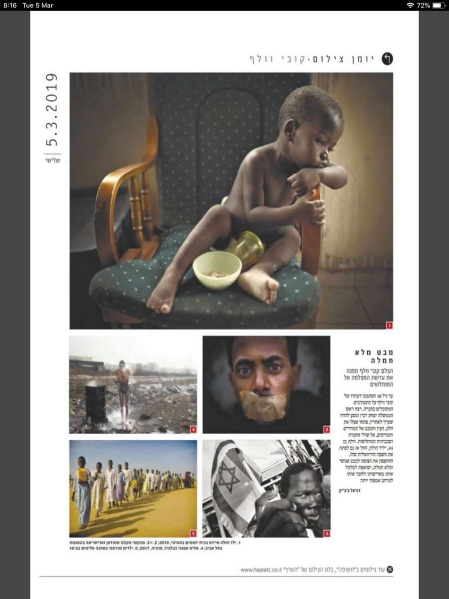 Publications026