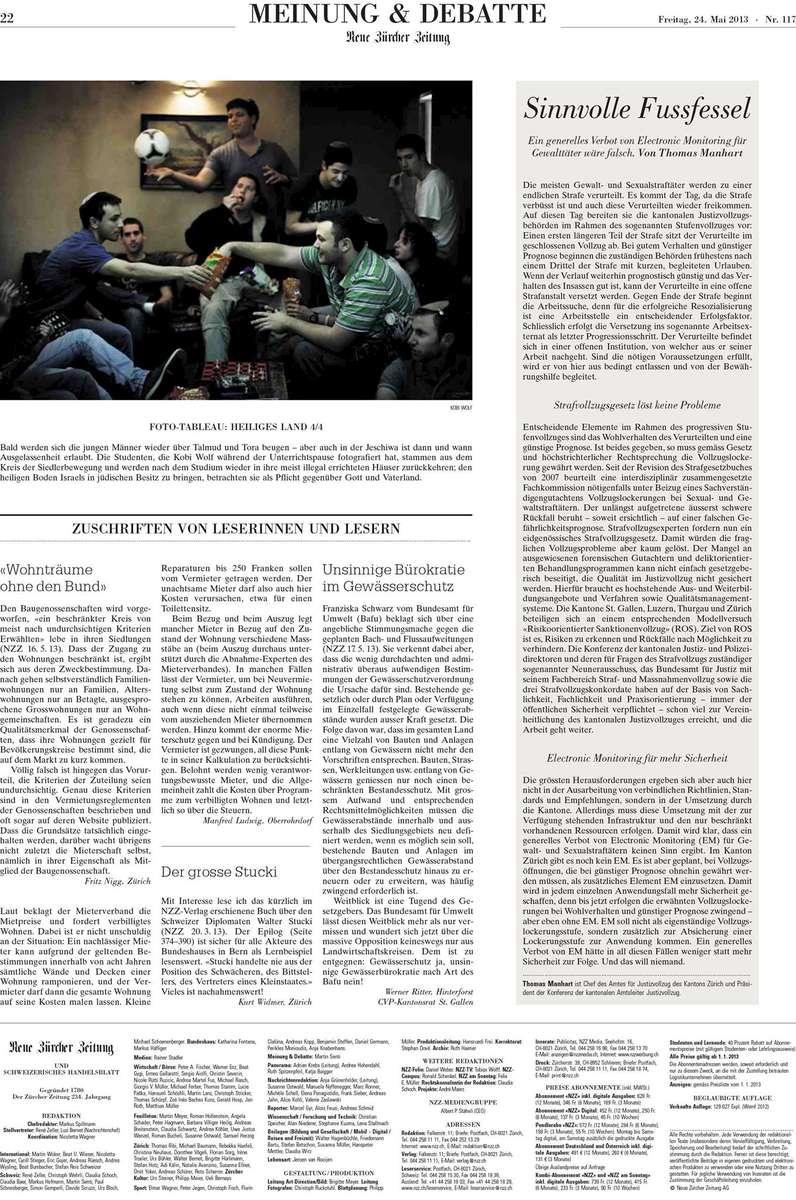 Publications046